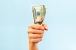 New-Age Bootstrapping Is Not A Money Problem, It's A ProductOpportunity